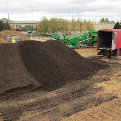 compost-bulk-delivery