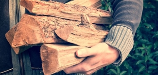 firewood coal suppliers